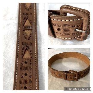 MOD Southwestern Style Belt